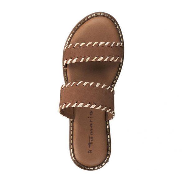 Tamaris 1-27128-34 305 női papucs