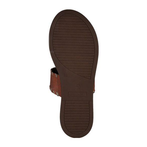 Tamaris 1-27128-34 620 női papucs