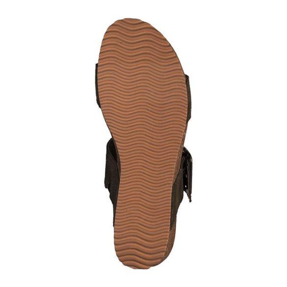 Tamaris 1-27227-24 720 női papucs