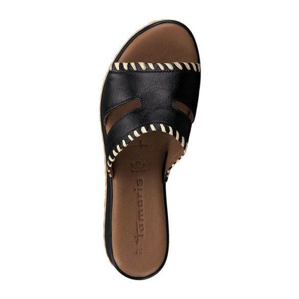 Tamaris 1-27232-34 096 női papucs