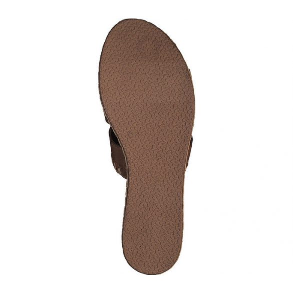 Tamaris 1-27232-34 338 női papucs
