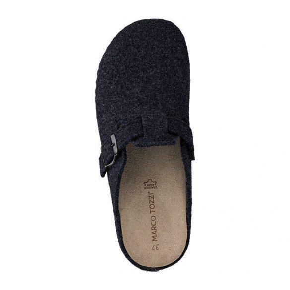 Marco Tozzi 2-27501-27 805 női papucs