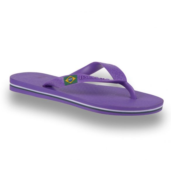 Ipanema 25016-21608 G1 gyerek papucs