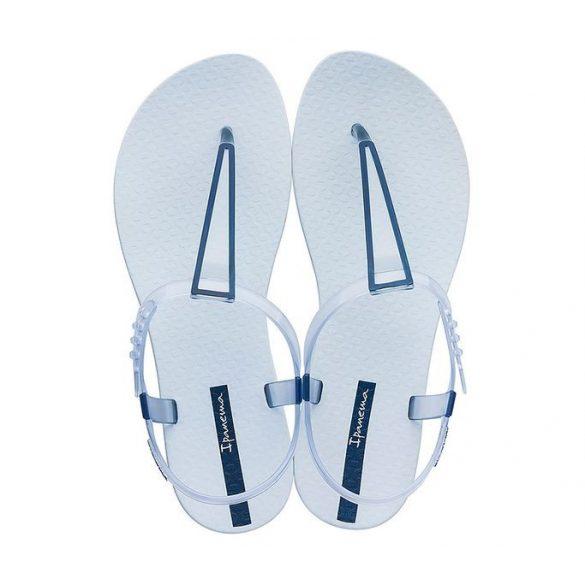 Ipanema Class Pop III Sandal 26311-24814 női Szandál