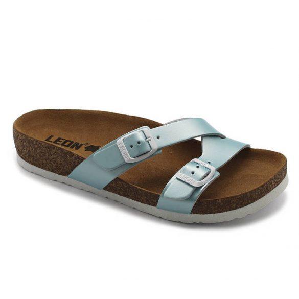 Leon Comfort 4030 Menta női papucs