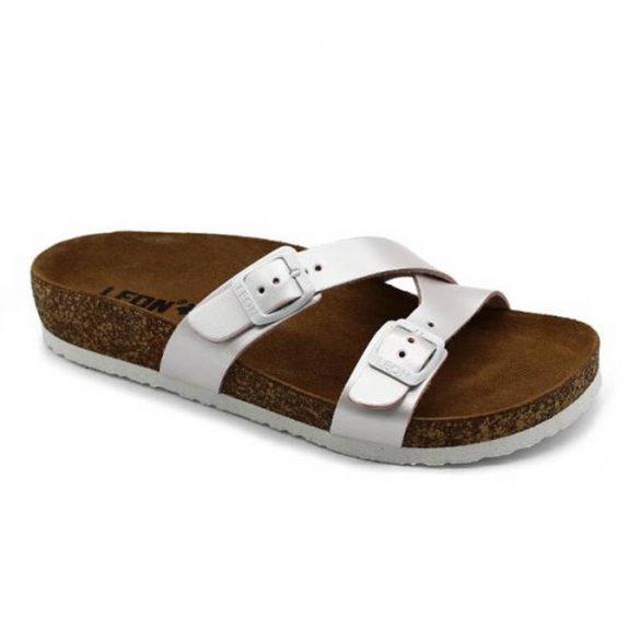 Leon Comfort 4030 Perla női papucs