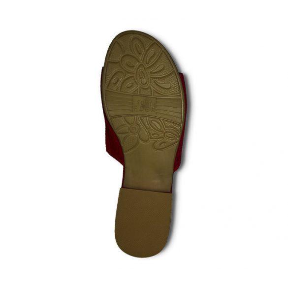 Jana 8-27260-24 500 női papucs