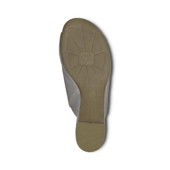 Jana 8-27301-32 204 női papucs