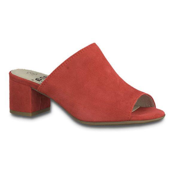 Jana 8-27301-32 533 női papucs