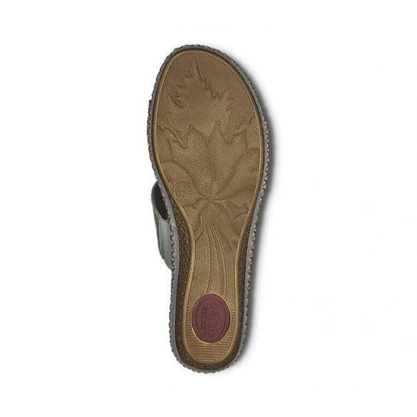 Jana 8-27500-24 100 női papucs