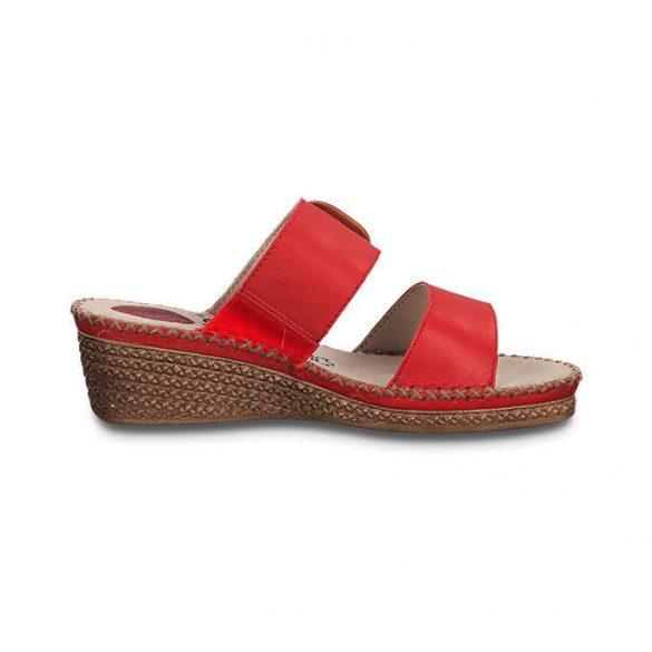Jana 8-27500-24 500 női papucs