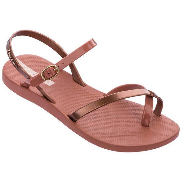 Ipanema Fashion Sandal VIII Női szandál
