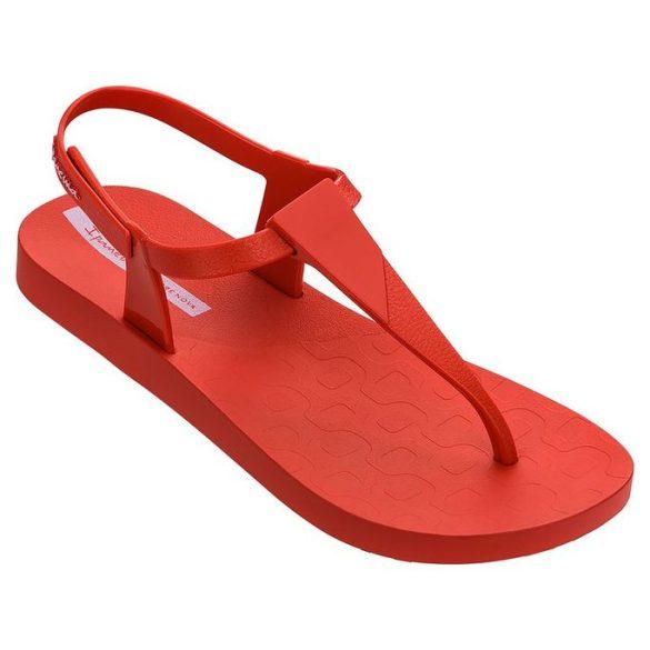 Ipanema Sensation Sandal Női szandál