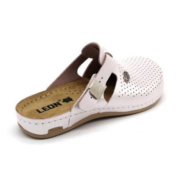 Leon Comfort 950 Perla női papucs