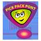 pickpack_pudo